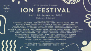 ION-Cover-Full-Line-Up